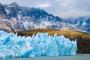 Nuovo Rapporto IPCC: Oceani più caldi e ghiacciai che fondono