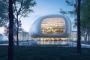 Nella Repubblica Ceca la prima concert hall ad energia solare