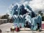 Architettura e riciclo: arriva l'onda di New Wave per una scuola in Messico