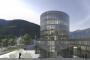 Una nuova sede green ed ecosostenibile per Alperia