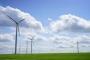 Le pale eoliche: energia green per salvare il pianeta