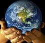 Il Parlamento Europeo approva il Bilancio, +2mld per il clima