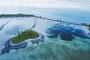 Case galleggianti Kiribati, modello abitativo per affrontare la sfida del cambiamento climatico