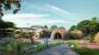 Tecla, la casa sostenibile in 3d di Mario Cucinella