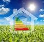 Efficienza energetica: la crescita più lenta dall'inizio del decennio