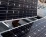 Gse lancia il nuovo portale dell'autoconsumo fotovoltaico