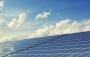 Come l'elettrificazione solare può accelerare la decarbonizzazione europea
