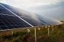 Bando di gara per la realizzazione di un impianto fotovoltaico da 500 kWp in Tunisia
