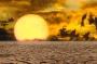 Emergenza climatica, l'allarme di Legambiente per le città italiane