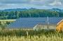 Forum ITALIA SOLARE 2019: Il fotovoltaico come risposta all'emergenza climatica