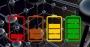 Nanotecnologie: il futuro sostenibile dell'energy storage passa da qui