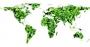 COP25: le strategie per limitare il riscaldamento di 1,5°