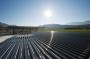 La transizione energetica verso la decarbonizzazione dell'Italia oltre il PNIEC