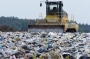 In Italia troppi rifiuti, riprende la crescita della produzione