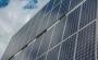 Boom fotovoltaico, nel 2019 +100% in Europa