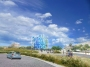 Eco campus hi-tech ad energia rinnovabile per l'Università di Malaga