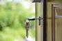 Mutuo casa in bioedilizia: ecco come acquistare una casa ecologica