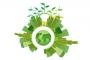 L'Europa punta tutto sul Green deal, la sfida del clima vale 1.000 miliardi