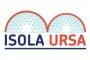 Isola URSA a Klimahouse: va in scena la sostenibilità!