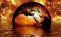 WMO: Il 2019 è il secondo anno più caldo di sempre