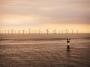 L'eolico offshore sbanca in Europa, un anno da record con 3,6 Gigawatt di nuova capacità