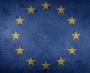 Il Green deal europeo parte lento, il freno delle regole e della riforma del Patto di Stabilità