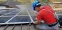 Edilizia e green job: le opportunità che offre la sostenibilità