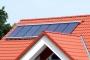Il mercato europeo del solare termico cresce dell'8% nel 2018