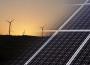 Fonti rinnovabili in Italia e Europa, i dati aggiornati del GSE