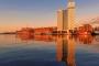 Soluzioni di riscaldamento urbano sostenibile, Helsinki lancia la competizione