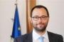 Il ministro Stefano Patuanelli propone Ecobonus al 100% per combattere il Coronavirus