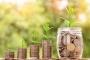 Obbligazioni verdi per la trasformazione Energetica Globale