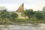 Eden Project Foyle: parco ecologico e architettura neolitica