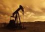 Probabile calo nel 2020 della domanda di petrolio perché il coronavirus pesa molto sui mercati