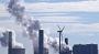 Il carbone cala ma non abbastanza per rispettare gli accordi di Parigi
