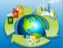 L'11,2% dei materiali in UE proviene da riciclo
