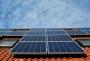 GSE: Prorogati i termini dei procedimenti per rinnovabili ed efficienza
