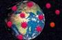lo smog favorisce la diffusione del coronavirus