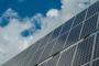 Fotovoltaico e coronavirus: il momento è delicato