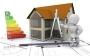 Come rilanciare l'edilizia, il piano di Fillea – Legambiente post COVID-19