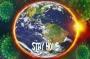 Inquinamento atmosferico e maggiore mortalità COVID-19 negli USA