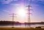 Crollo consumi elettrici a causa del Covid