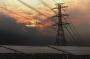 Aprile 2020: il prezzo dell'energia elettrica a zero