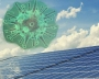Coronavirus e rinnovabili