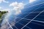 IEA: investimenti in tecnologie energetiche pulite per la ripresa economica