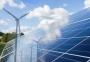 Fotovoltaico ed eolico: ecco le nuove fonti di energia più economiche