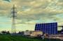 IEA: L'impatto della crisi COVID-19 sulla domanda globale di energia e sulle emissioni di CO2