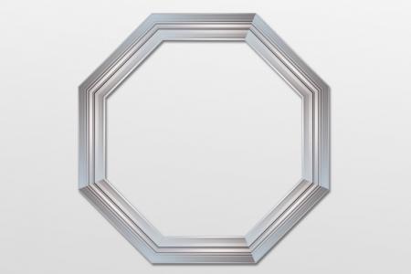 Plafoniere Per Magazzini : Plafoniere poligonali ideali per decorare ed illuminare