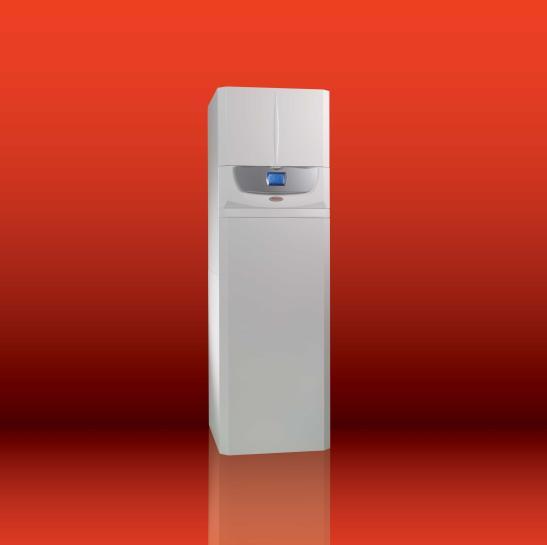 Hercules Solar Caldaie A Condensazione Immergas