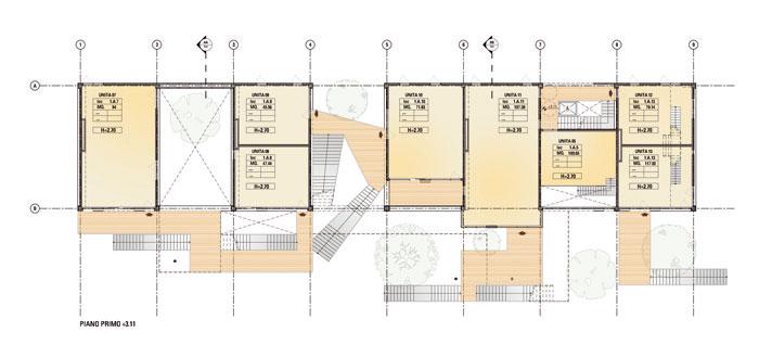 La Casa da 100 k€